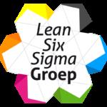 logo_LSSG_RGB-150x150